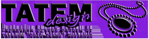 TATEMdesign